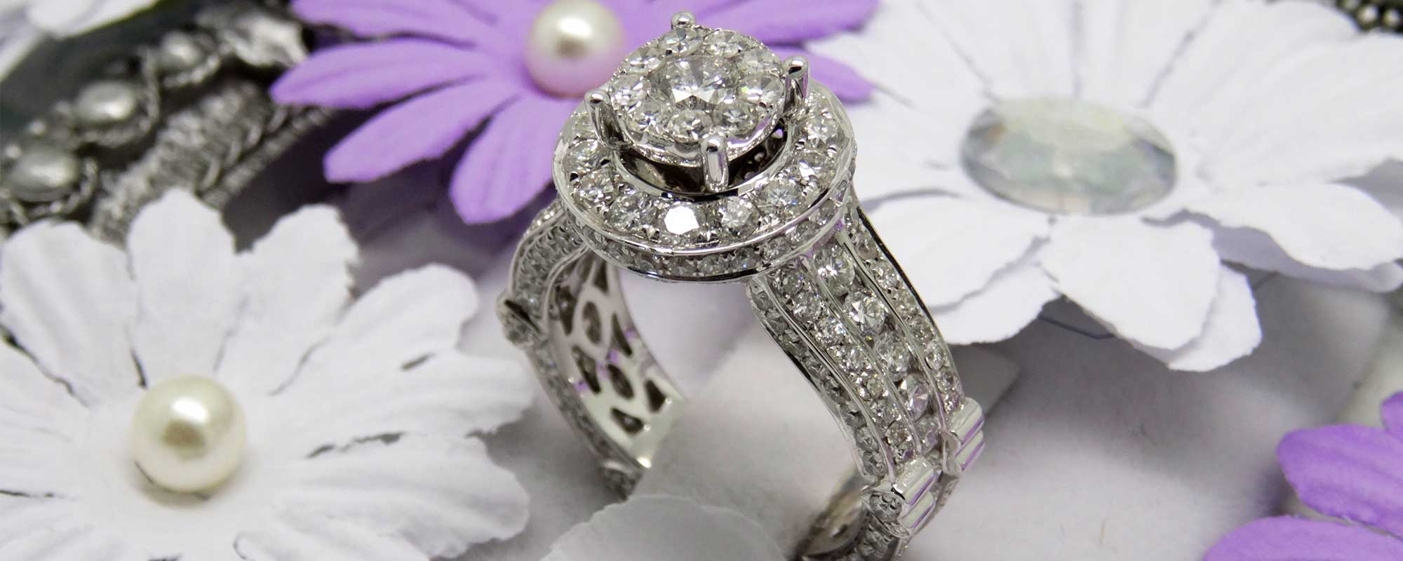 Slider1-Engagement-Rings