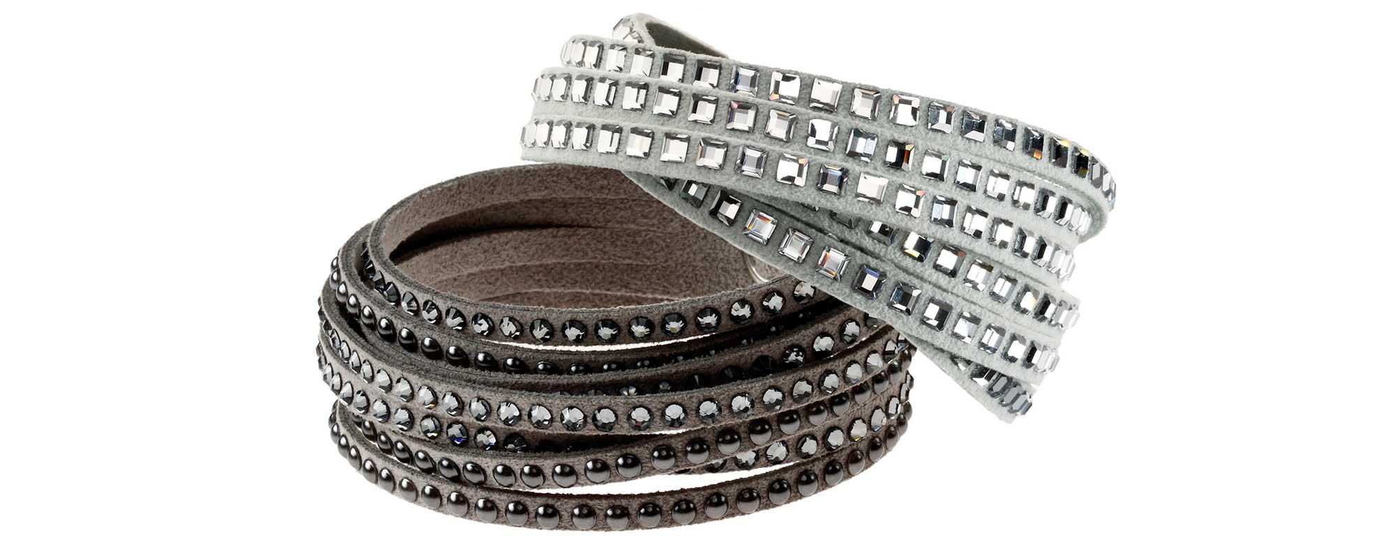 Slider6-Bracelets-Other